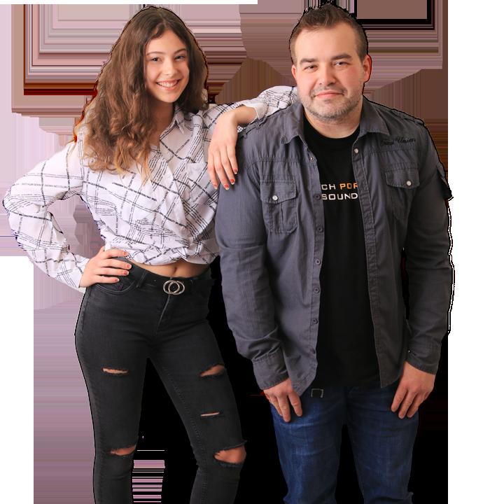 team_vlada_anicka